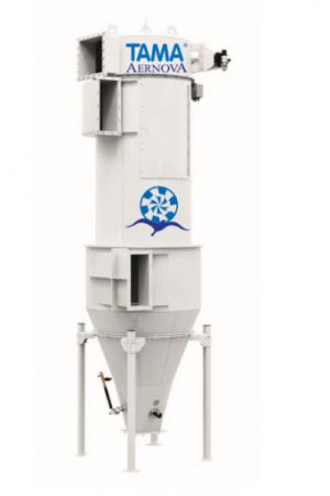 Тама-фильтр-циклон-1-360x500