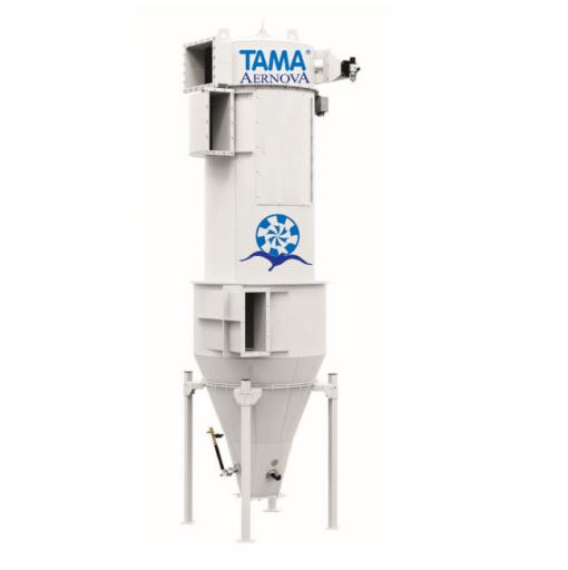 Тама-фильтр-циклон-1-360×500