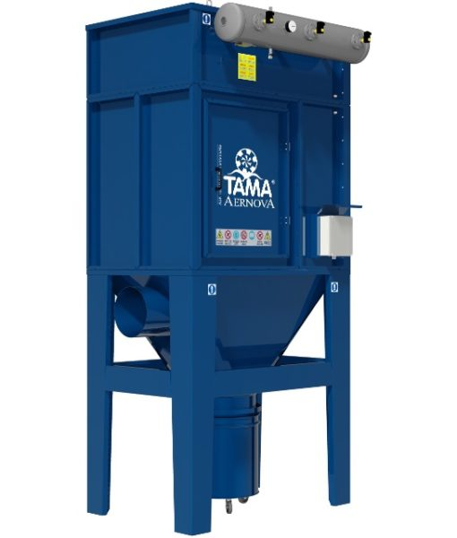 cartridge-dust-collector-kompac-air-nsb