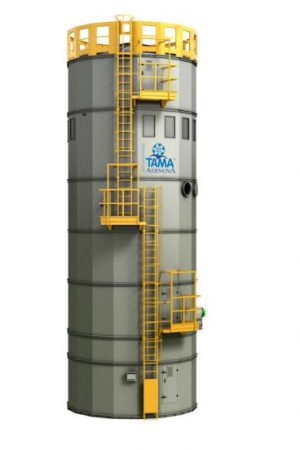 storage-silo-with-filtering-unit-179x500