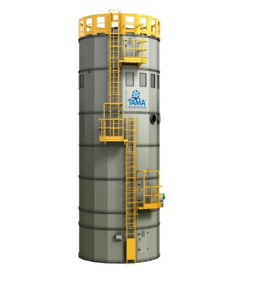 storage-silo-with-filtering-unit-179×500